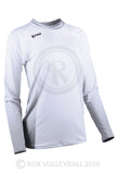 The Home & Away Series Volleyball Jersey,Women's Jerseys - Rox Volleyball