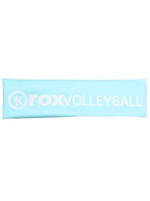 Wide Headband,Accessories - Rox Volleyball