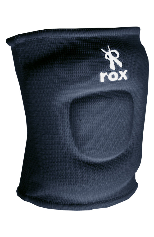 Knee Pads Hybrid | 5803 | Closeout,Accessories - Rox Volleyball