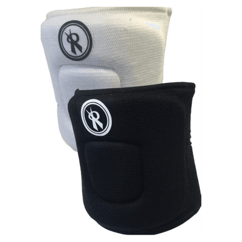 Low Profile G2 Knee Pads | 5800 |