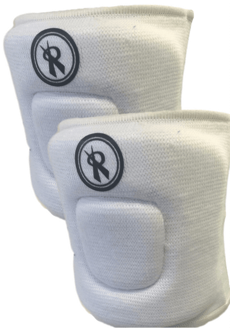 Hybrid 2 Kneepad | 5813,Accessories - Rox Volleyball