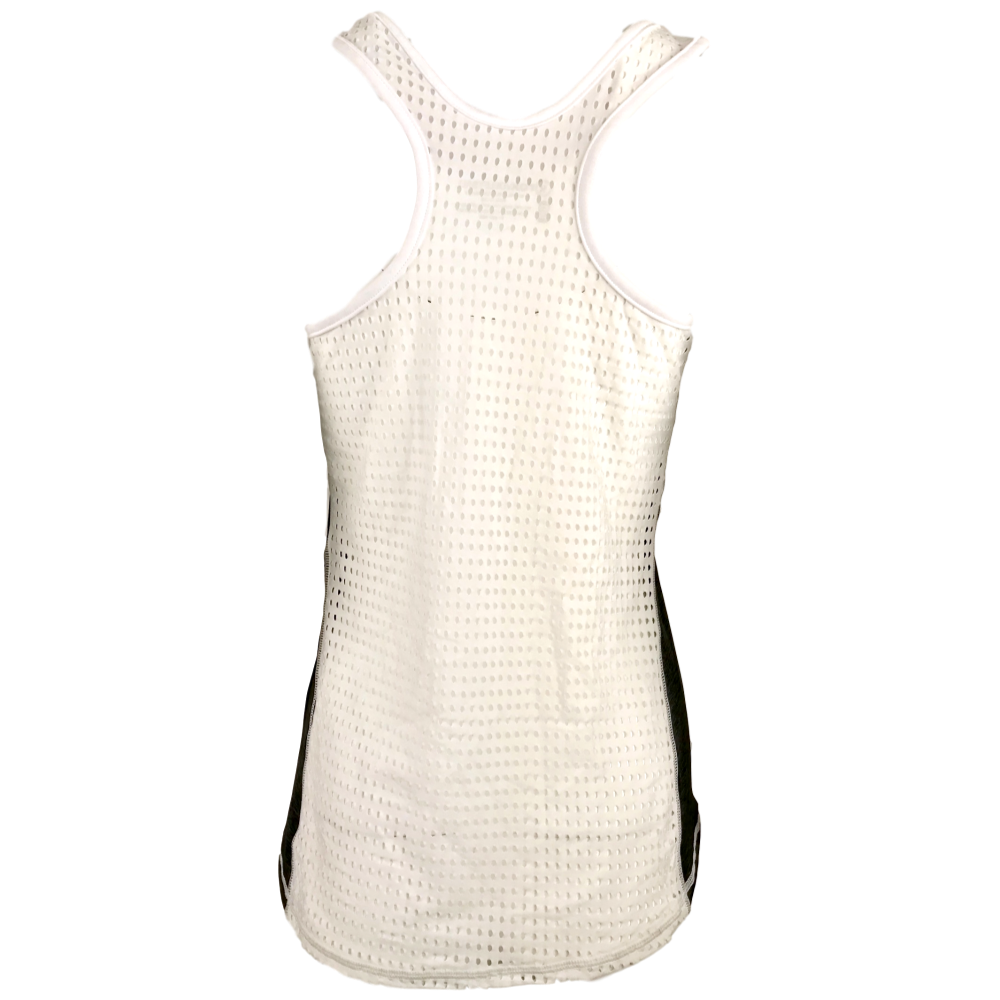 Volley Flow Ncaa Beach Volleyball Back Tank