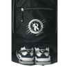 Advantage Backpack | Black | 3125,Accessories - Rox Volleyball