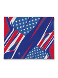 Freedom Blanket,Accessories - Rox Volleyball