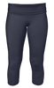Rox Volleyball 1500 Navy Paragon Capri, - Rox Volleyball