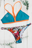 Mystify Reversible| Radiance/Paperino/Ortensia,Beach Tops - Rox Volleyball
