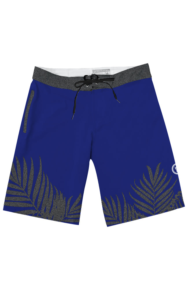 2018 Venture | Performance Boardshorts,Board Shorts - Rox Volleyball