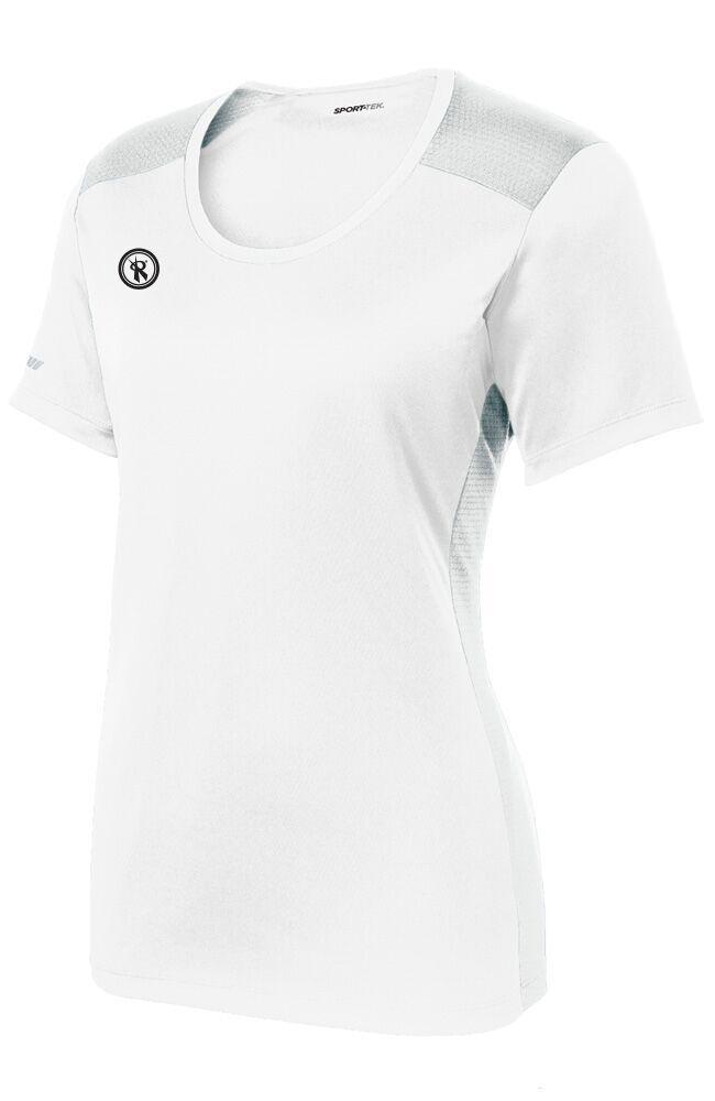 Womens Elevate Short Sleeve | LST380, - Rox Volleyball