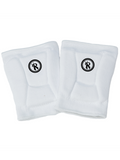 Low Profile G2 Knee Pads | 5800 |,Accessories - Rox Volleyball