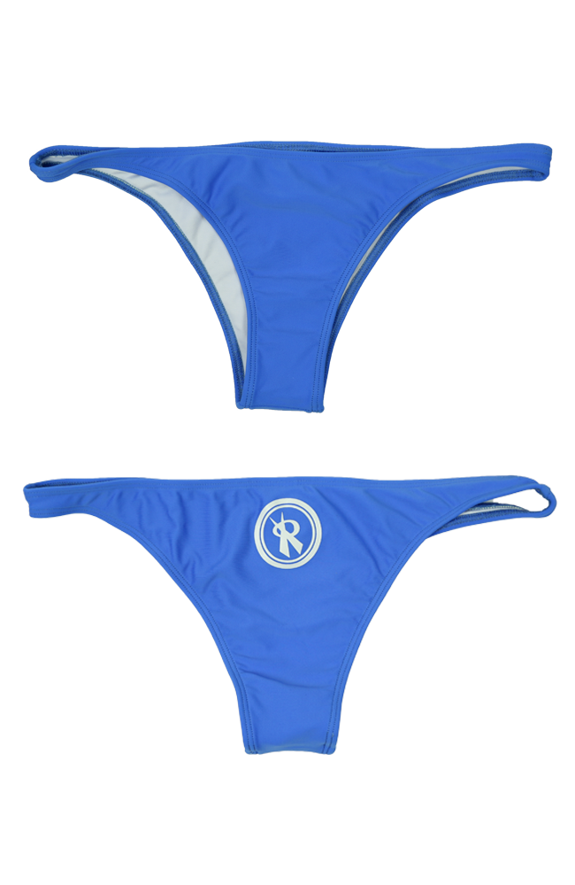 Brooke Brazilian | 1443 | Ortensia,Beach Bottoms - Rox Volleyball