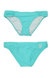 Roxette Bottom | 1380 | Marine,Beach Bottoms - Rox Volleyball