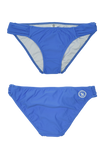 Roxette Bottom | 1380 | Ortensia,Beach Bottoms - Rox Volleyball