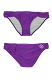 Roxette Bottom | 1380 |  Playtime,Beach Bottoms - Rox Volleyball