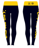 AVP Pro Tour Leggings