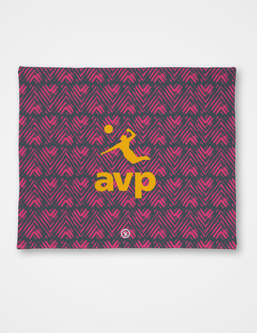 2019 AVP/RVB Event Headbands