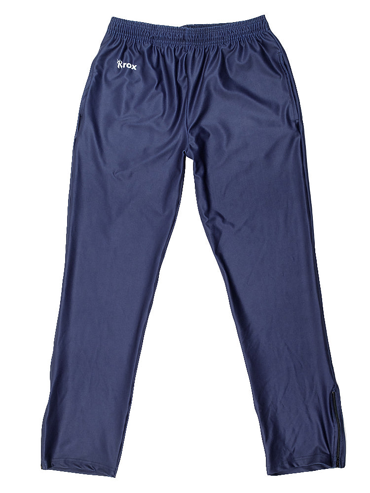 Academy | Unisex Customized Pant |, - Rox Volleyball