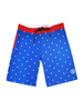 2019 Straight Chillin Boardshorts,Board Shorts - Rox Volleyball