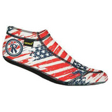 Sand Sol Performance Beach Sock