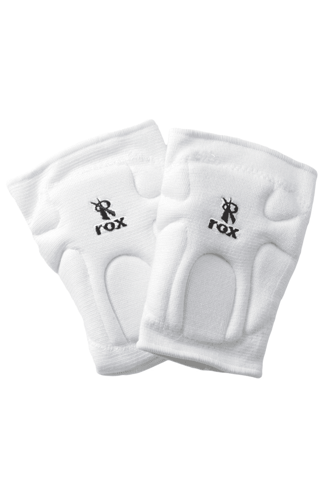 Knee Pads Flex | 5810,Accessories - Rox Volleyball