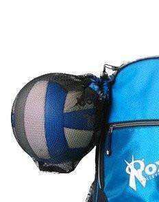 Individual Volleyball Bag | 3130,Accessories - Rox Volleyball