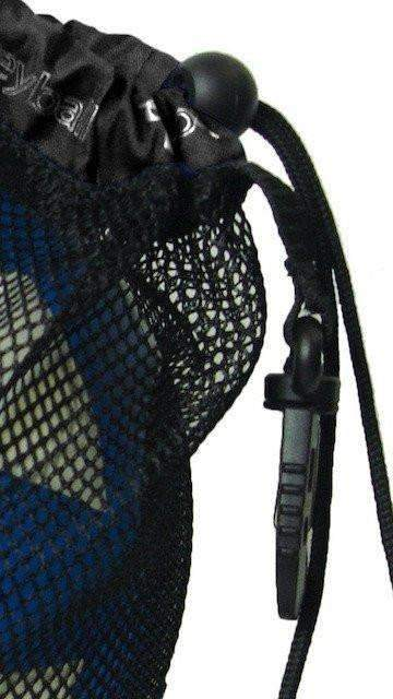 Individual Volleyball Bag| 3130,Accessories - Rox Volleyball