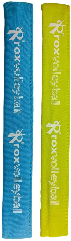Non-Slip Flex Headbands,Accessories - Rox Volleyball