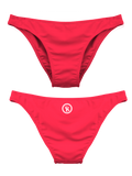Rio Cheeky Bottoms | 1411 | Vitality,Beach Bottoms - Rox Volleyball