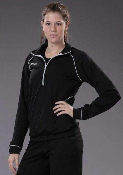 Cobra Unisex Team Volleyball Pullover |1288 | Closeout Sale