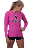 Vision L/S | 1221| Closeout Volleybal Jerseys