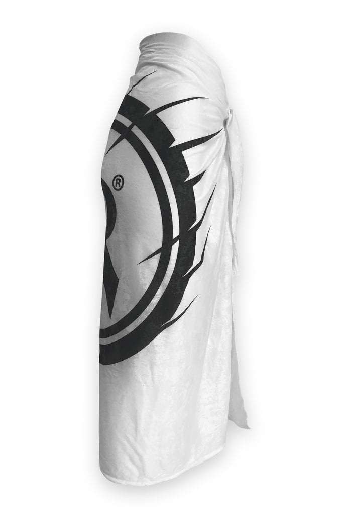 2019 Rox Customized Sarong's,Sarong - Rox Volleyball