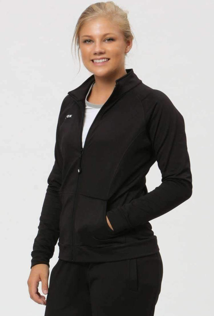 Essence Jacket | 1474,Women's Jacket - Rox Volleyball
