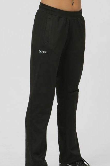 Essence Volleyball Warm-up Pant Tall |1473T