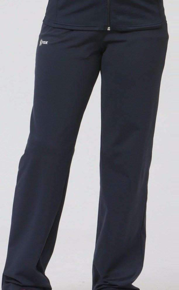 VENOM PANT | Navy Tall | 1136