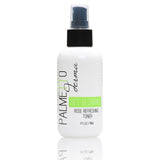 Get Glowing! Rose Refreshing Toner (4 fl.oz.) - Palmetto Derma