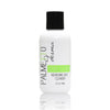 Stay Clear! Nourishing Daily Cleanser - Palmetto Derma