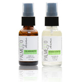 The Serum Surge - Palmetto Derma