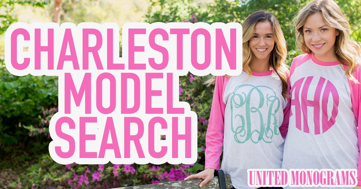 United Monograms Model Search