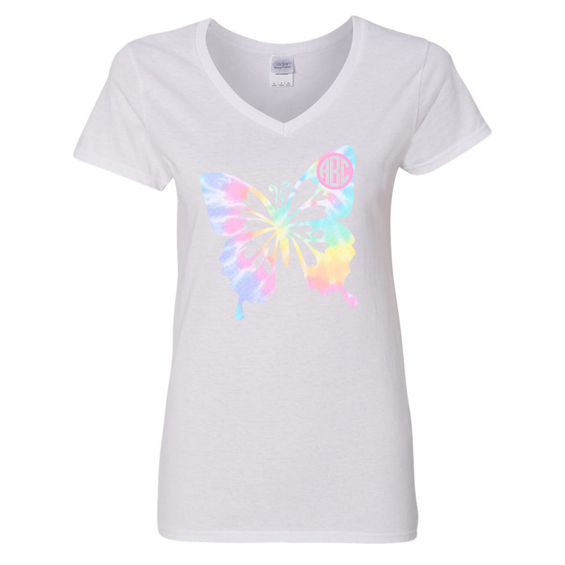 3f39f86c7135c Monogrammed T-Shirts Collection – United Monograms