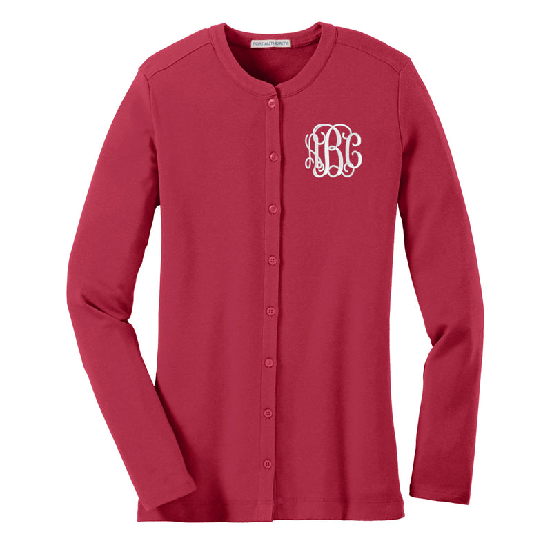 aa7cf1bb73 Classic Monogram Collection – Page 4 – United Monograms