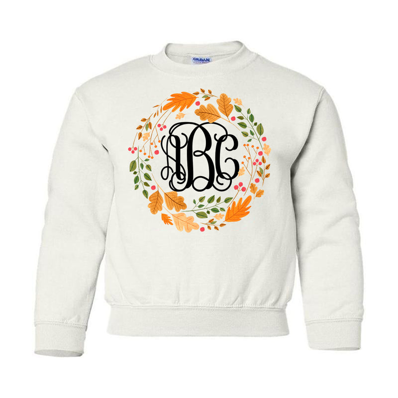 115f5e7a2b35e Kids Monogram Collection – United Monograms