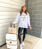 Bloggers & United Monograms Collabs!
