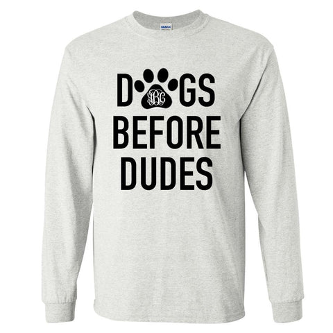 Dog Lover Shirt