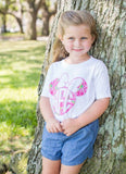 Minnie Mouse & Lilly Pulitzer for Kids