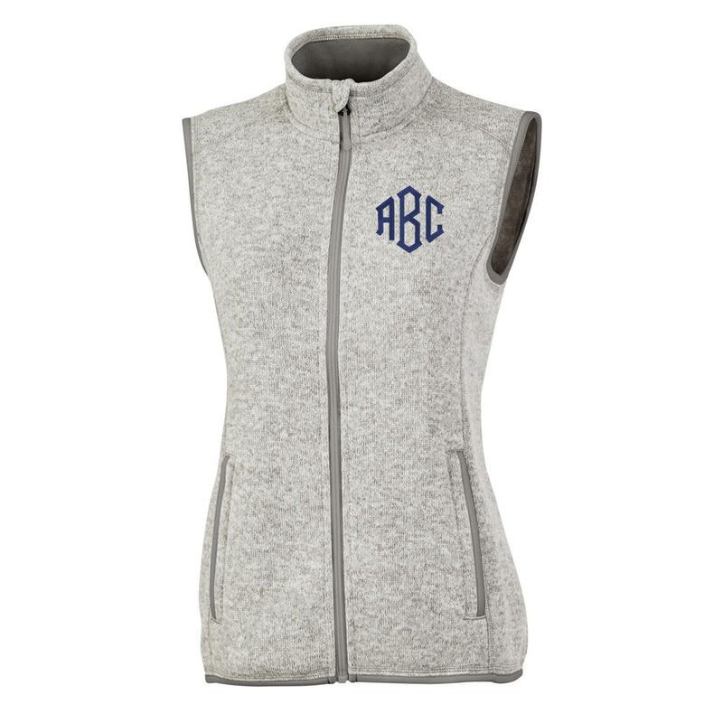 ca051261d7cb Monogrammed Outerwear Collection – United Monograms