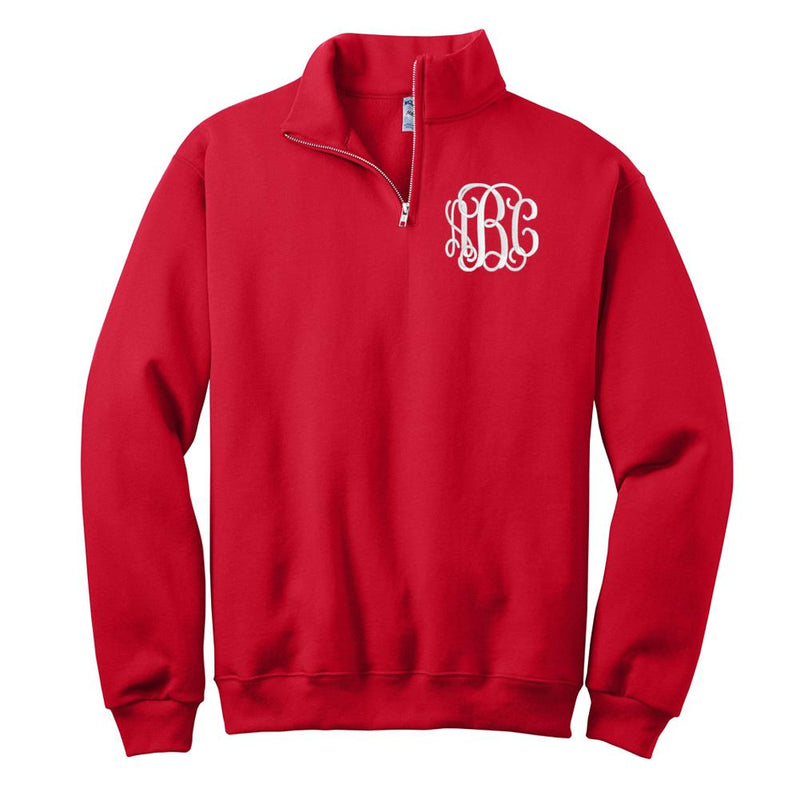 The 1 Online Shop For Monograms United Monograms