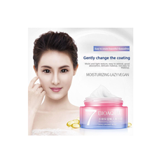 Nourishing Natural Whitening  Cream