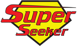 Super Seeker CLB806H