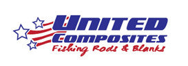 United Composites US 70 Wahoo JR