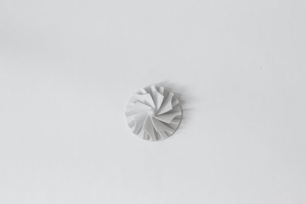 New 3D Printing Filament Introduced by 3D4Makers and Perstorp