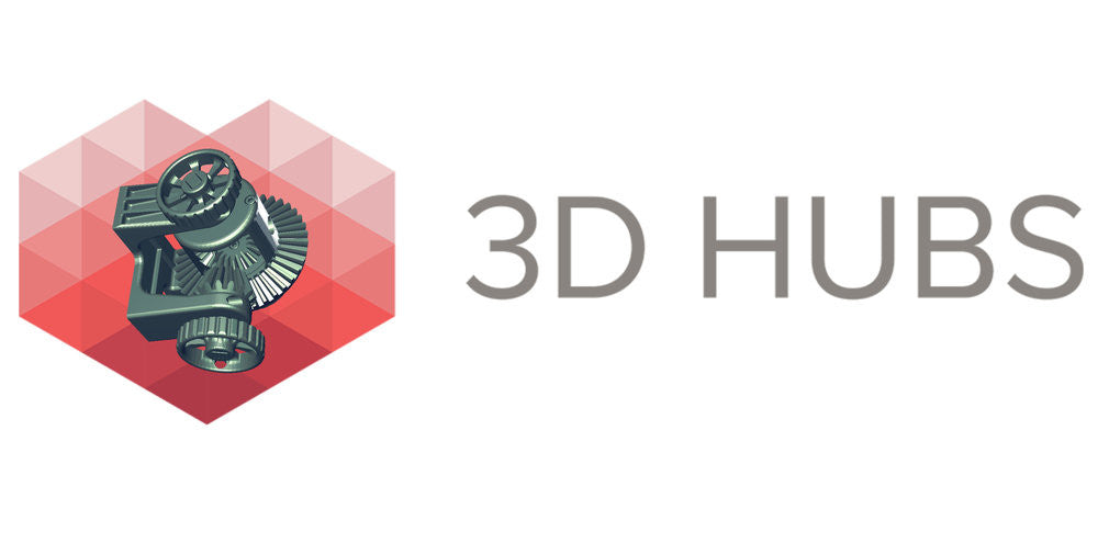 3D Hubs Has Acquired Printivate - A 3D Model Analysis Company